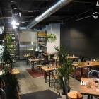 Business lunch: 5 proposte diversificate per un pranzo di lavoro a Brescia città | 2night Eventi Brescia