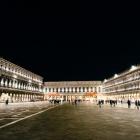 Lo shopping delle feste in Piazza San Marco   2night Eventi Venezia