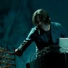 Fosfeni – Percorsi nella nuova musica elettronica | 2night Eventi Pisa