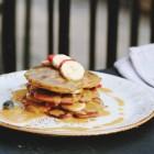 Cosa non darei per un pancake: gli indirizzi dei migliori in Veneto | 2night Eventi Venezia