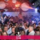 On Air Veronica My Star al Top Club | 2night Eventi Rimini