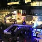 I locali di tendenza da conoscere sei fai serata tra Porta Nuova e Piazza Gae Aulenti | 2night Eventi Milano