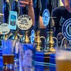 Pub a Milano: ecco i migliori dove bere una birra   2night Eventi Milano