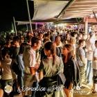 La grande domenica del Picoverde | 2night Eventi Verona