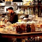 I 6 aperitivi più chiacchierati di Verona e dintorni | 2night Eventi Verona