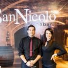 Il wine bar elegante, dove sentirsi a casa | 2night Eventi Verona
