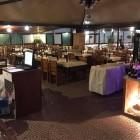 Young Party da Cris&Bio | 2night Eventi Bari