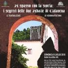 I segreti delle due Abazie di Calavena con VeronAutoctona | 2night Eventi Verona