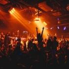 Babylonia Saturday al Piper Club | 2night Eventi Roma