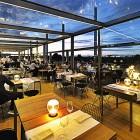 10 ristoranti dei musei che devi provare, sono la nuova scelta gourmet | 2night Eventi