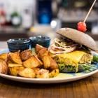 Gli Hamburger e i panini vegani o vegetariani da provare a Firenze senza pentirsene | 2night Eventi Firenze