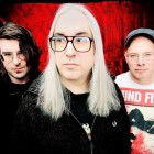 I Dinosaur Jr Live A Roma | 2night Eventi Roma