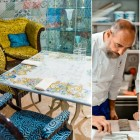 Corso di cucina gourmet con Chef Marco Perez al Byblos Art Hotel Villa Amistà | 2night Eventi Verona