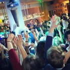 La festa universitaria al Ticket | 2night Eventi Chieti