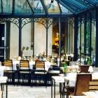 Business lunch: i locali per affrontare il rientro in ufficio a Milano | 2night Eventi Milano