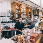 5 trucchi psicologici usati dai ristoranti per farti spendere di più | 2night Eventi