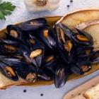 4 posti dove ti consiglio una pausa pranzo nutriente a Lecce e provincia | 2night Eventi Lecce