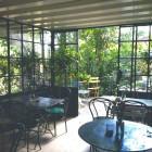 7 nuovi locali per l'estate a Treviso e provincia | 2night Eventi Treviso