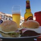 Dove mangiare bene spendendo il giusto a Lecce e provincia | 2night Eventi Lecce