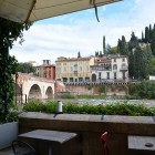 8 ristoranti tra Verona e il Lago di Garda per mangiare guardando un panorama da favola | 2night Eventi Verona