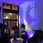 JazzJam a L'Altro Spazio | 2night Eventi Bologna