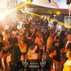 Il Lunedì Notte al Biblò Club | 2night Eventi Brescia
