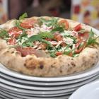 Dove andare a mangiare una buona pizza quando torni da Jesolo: 6 locali | 2night Eventi Venezia