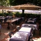 10 ristoranti nei dintorni di Firenze dove andare per una mangiata fuori porta | 2night Eventi Firenze