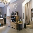 Cucina regionale: i ristoranti da provare a Milano | 2night Eventi Milano