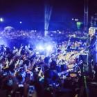 I grandi concerti dell'autunno 2017 in Lombardia | 2night Eventi Milano