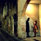 Street Art a Padova. Piccola guida ai più bei graffiti della città | 2night Eventi Padova