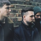 White Lies A Milano | 2night Eventi Milano