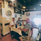 I ristoranti di Venezia dove vanno a mangiare i gondolieri   2night Eventi Venezia