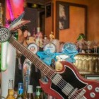 ​Speed Date da Angeli Rock | 2night Eventi Roma
