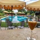 Brunch a 5 stelle al Byblos Art Hotel Villa Amistà   2night Eventi Verona