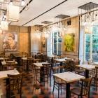 A Roma vado a cena... in metro. I ristoranti migliori vicino alla stazione di Piazza Bologna | 2night Eventi Roma