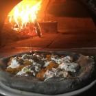 Dove mangiare la migliore pizza senza glutine a Firenze | 2night Eventi Firenze