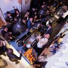 Il Sabato Sera di Domani Smetto | 2night Eventi Brindisi