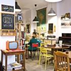 Mangiare e dormire in ostello: ecco dove a Milano | 2night Eventi Milano
