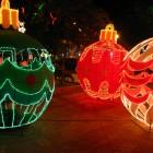 Dove vedere le più belle luci di Natale a Napoli e in provincia! | 2night Eventi Napoli