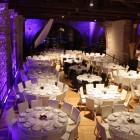Gran Capodanno alla Dogana Veneta | 2night Eventi Verona