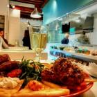 I ristoranti greci di Firenze dove sentirsi già in vacanza | 2night Eventi Firenze