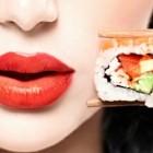 Oishi e la cucina tradizionale di Angelica | 2night Eventi Roma