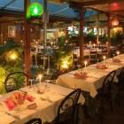 Dove mangiare in zona Ticinese a Milano | 2night Eventi Milano