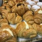 Voglio un croissant non un chewingum! Ecco i 10 posti di Mestre e dintorni dove trovare un croissant artigianale | 2night Eventi Venezia
