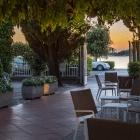 Aperitivo fronte Bacino di San Marco, al Mabapa Restourant | 2night Eventi Venezia