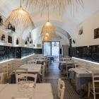 Locanda Le Nasse: appuntamento il 16 marzo con la riapertura primaverile | 2night Eventi Lecce
