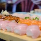 Cucina etnica sul lago di Garda: qualche consiglio | 2night Eventi Brescia