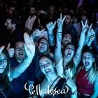 Gli appuntamenti di inizio ottobre al Pelledoca | 2night Eventi Milano