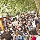 Berlino ai Navigli Padova | 2night Eventi Padova